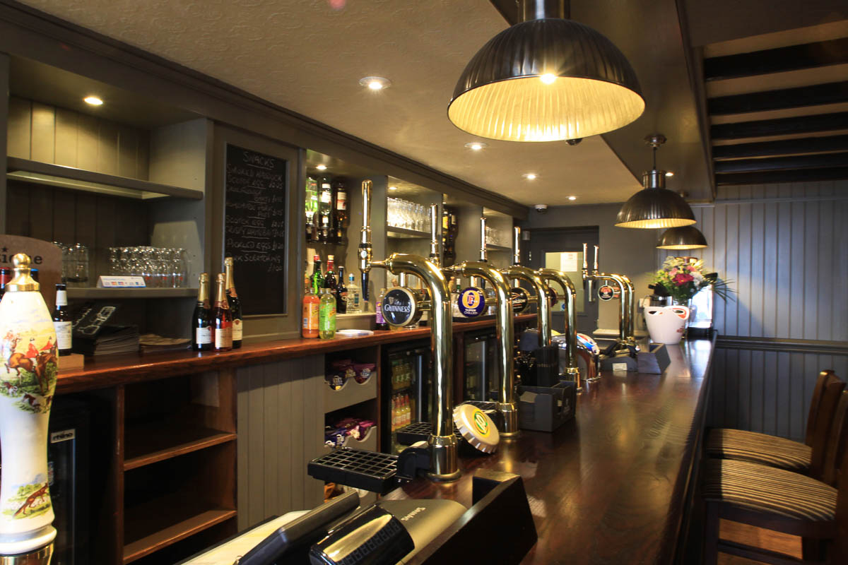 the_engine_room_Bar 1