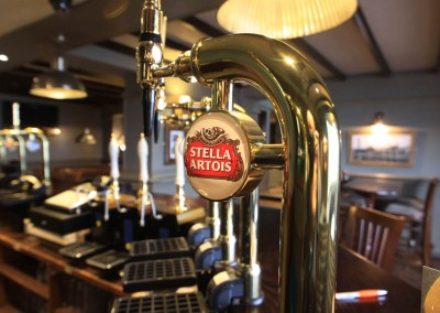 the_engine_room_Beer Pump1