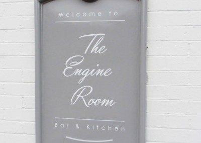 the_engine_room_Engine Room Sign cropped