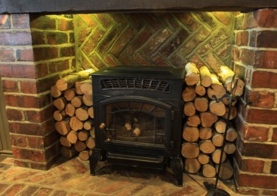 the_engine_room_Lounge Fireplace