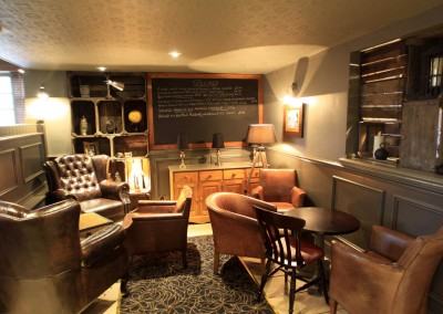 the_engine_room_Mini Lounge 1