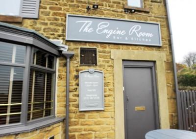 the_engine_room_The Engine Room front door