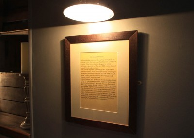 the_engine_room_Wall Item 1