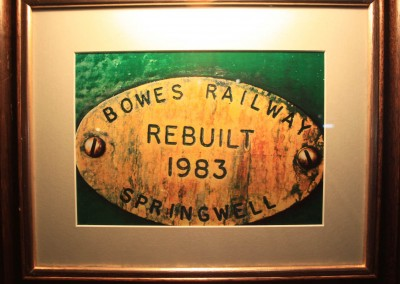 the_engine_room_Wall item 3