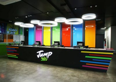 Jump 360 Reception Kennek_web