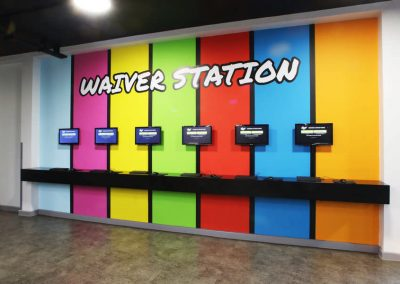 Jump 360 Waiver Station Kennek_web