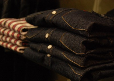 aphrodite_clothing_DSC_0355