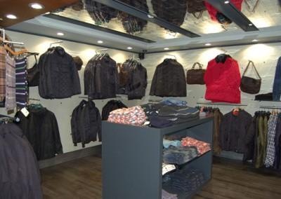 aphrodite_clothing_DSC_0361