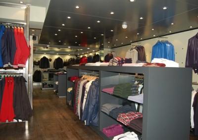 aphrodite_clothing_DSC_0381