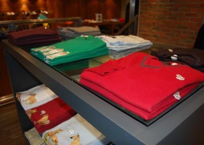aphrodite_clothing_DSC_0471