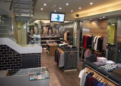 aphrodite_clothing_DSC_0479