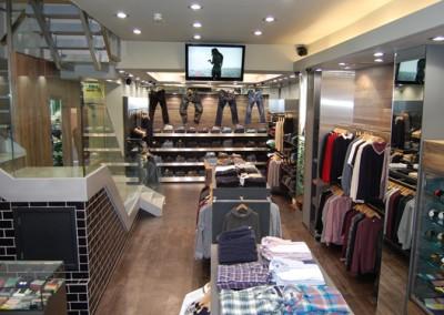 aphrodite_clothing_DSC_0481