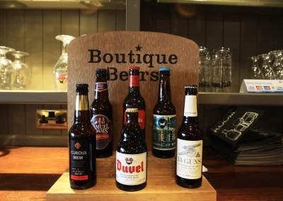 the_engine_room_Boutique Beers