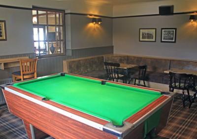 the_waggon_inn_pool_table