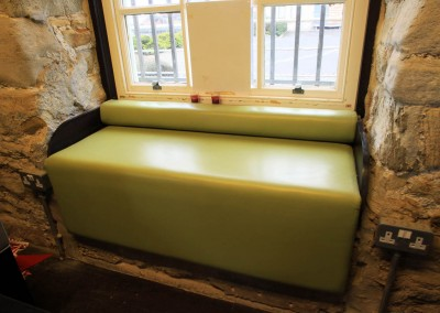 tombola_Alcove seating
