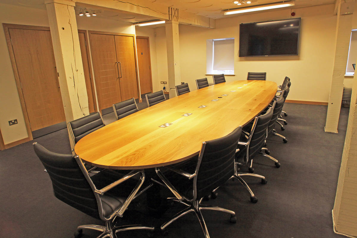 tombola_Meeting Room 1