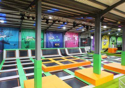 Jump 360 Trampoline Kennek_web